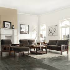 Cheap Dining Room Sets Under 300 by Furniture Astonishing Wayfair Living Room Sets For Home Furniture