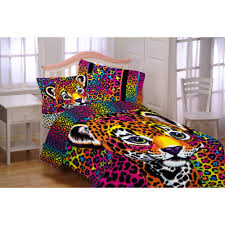 Harry Potter Queen Bed Set by Transformers Bedding
