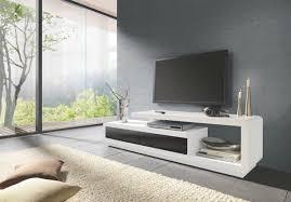 lowboard sideboard wohnwand tv wand