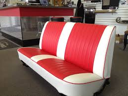 Mid-Iowa Truck Accessories & Upholstery   Ames, Iowa Automotive Upholstery Sundial Van Truck Cversions Shoptruckjpgformat1500w Car Cosmotology Accsories Knightdale Nc For And Seats Carpet Headliners Door Panels Destin Auto Motorcycle 4h Customs Gallery 027 4787 Seat Covers Single Bar Grill Ricks Custom 1937 Chevy Interiorhot Rod Interiors By Glenn A Personal Favorite From My Etsy Shop Httpswwwetsycomlisting Reupholster Bench Delaware County With