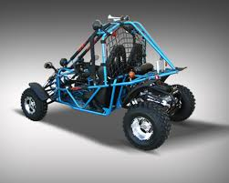 KANDI 200cc Power Buggy Rail - FULLY AUTOMATIC! W/REVERSE ( GK 2055 ) Classic 80cc Go Kart Mmk80br Monster Moto Bigfoot Gokart Revival Youtube 110cc Teen Complete Gokarts And Frames 64656 Titan 350w Electric Ride On Mini Kids Atvs Dirt Bikes More Coleman Kt196 196cc Gas Powered Walmartcom Amazoncom Mmk80r 795cc Red Automotive How To Build A Truck Madness Home Facebook Big Toys Trucks