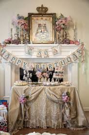 Pink White And Gold Birthday Decorations by Best 25 Victorian Party Ideas Only On Pinterest Umbrella