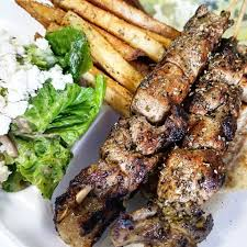The Souvlaki Truck - Home | Facebook Greek Chicken Souvlaki Chicken Souvlaki The Food Truck Miso Peckhmiso Peckish Gr Salad Healthination Customers At The Food Truck Outside World Financial Uncle Gussys New York City And Ocean Grove Home Facebook Souvlakitruck Twitter Streats Perths Festival Sgr Recipe Beautiful From Land Of Gods Eat