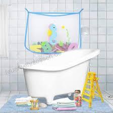 multi use dusche taschen machen lef perfektes großes bad