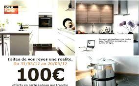 conception de cuisine en ligne conception cuisine 3d gratuit leroy merlin cethosia me