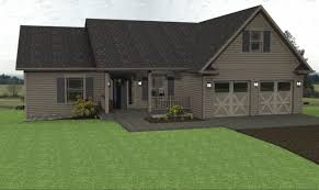 Genius Ranch Country Home Plans by 13 Genius Small Ranch Home Designs House Plans 82962