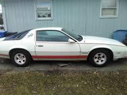 For Sale By Owner Oregon In Sweet Craigslist Portland Oregon Cars ...