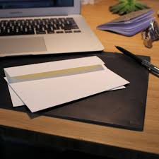 Desk Blotters At Staples by Office Desk Air Purifier Hamilton Trueair