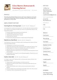 Full Guide: Restaurant Server Resume | +12 PDF Examples | 2019 Your Catering Manager Resume Must Be Impressive To Make 13 Catering Job Description Entire Markposts Resume Codinator Samples Velvet Jobs Administrative Assistant Cover Letter Cheerful Personal Job Description For Sales Manager 25 Examples Cater Sample 7k Free Example Rumes Formats Professional Reference Template Guide Assistant 12 Pdf Word 2019 Invoice Top Pq63
