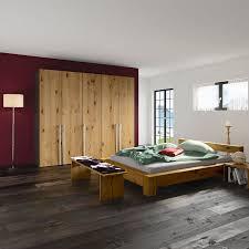 hochwertige schlafzimmer und schränke für eine moderne und