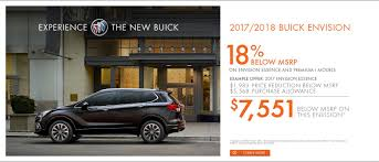Buick Cars & GMC Trucks For Sale In Portland At Buick GMC Of Beaverton Whens The Best Time To Buy A New Car December Heres Why Money What Expect Your First Year As Truck Driver Youtube 25 Car Ideas On Pinterest Buying Tips Buying Trucks Or Pickups Pick For You Fordcom Us Newvehicle Sales Likely Hurt By Januarys Winter Weather 2017 Ford F150 Smart Features Like Driverassist 9 And Suvs With The Resale Value Bankratecom Is Now To 2014 This Winter Used Buick Gmc Cars Orange Orlando Rolling Coal In Diesel Rebel And Provoke The New Truck