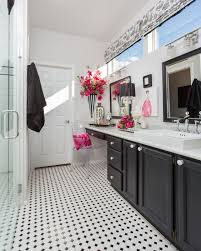 master bathroom ideas interior expressions trusted 520