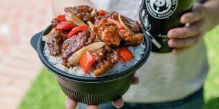 Panda Express Offers $3 Off Online Orders Of $5 Or More ... Dinner Fundraisers Panda Express Feedback Get Free Meal Pandaexpresscom Hot Entree At W Any Online Order Deal Allposters Coupon Code 50 Marvel Omnibus Deals Coupons Clark Deals Guest Survey Recieve A Free On Your Next Visit Halo Cigs 20 Express December 2018 Pier One Imports Renewal Homeaway Coupons For Cherry Hill Mall Free 35 Off Promo Discount Codes The Project Gallery Leather Take Firecracker