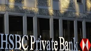 hsbc siege hsbc bank in switzerland pays us 353 million to settle tax