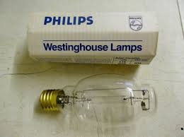 lighting gallery net mercury vapour ls philips westinghouse