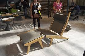 Gloster Outdoor Furniture Australia by Rustic Gloster Outdoor Furniture Invisibleinkradio Home Decor