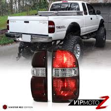 Toyota Tacoma 2001-2004 4X4 Smoke Tinted OE Style Tail Lights ... New Ibaraki Engine Truck Parts Corp Home Facebook Light Made In Taiwan Mk488228 Manual Window A 1964 Chevrolet Truck Is Rescued From Being Scrapped And Crushed Arrivals At Jims Used Toyota 1988 Pickup Wilberts Auto In Rochester Ny Every 12 Valve Cummins Should Have These Aftermarket Parts Light 1985 4x4 Buy Used Mitsubishi Parts Online For Sale Or Loris Surrected 1948 Ford F1 Why Duty Cars Alberts Service Supply Custom Partss Most Teresting Flickr Photos Picssr China A Medium Duty Dump Box Dc Pump Units