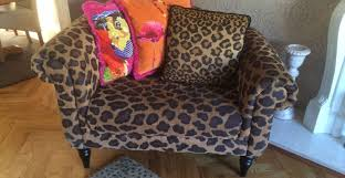 Marge Carson Sofa Pillows by Sofa Zebra Chair Beautiful Animal Print Sofas This Marge Carson
