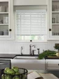Sears Window Treatments Valances valances at target kitchen curtains at sears designer curtains