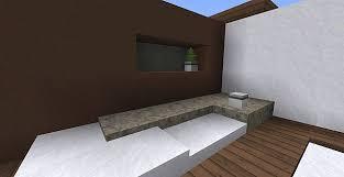 Minecraft Modern Living Room Ideas by Best Minecraft Living Room Minimalist About Luxury Home Interior