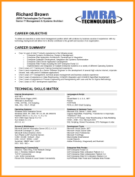 Student Resume Objective Examples – Ndtech.xyz Customer Service Objective For Resume Archives Dockery College Student Best 11 With No Profile Statement Examples Students Stunning High School Sample Entry Level Job 1712kaarnstempnl 3 Page Format Freshers Mplates Objectives Simonvillani Part Time Inspirational Free Templates Why It Is Not The Information What Are Professional Goals Highest Clarity Sales Awesome Mechanical Eeering Atclgrain