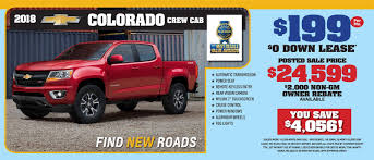 NEW CHEVROLET TRUCK AND CAR SPECIALS Near SAN ANTONIO | North Park ... Pickup Truck Buyers Guide Kelley Blue Book Sapd Auctions Seized Trucks Cars Suvs Expressnewscom Lovely Used Trucks Chevrolet 2018 Nada Truck Value Pinterest Cars 2000 Ford Focus Value Pricing Ratings New Chevrolet Truck And Car Specials Near San Antonio North Park Kelly Archives H In Shippensburg Pa Blue Book 1987 Chevy Silveradochevy Picture 1 Finiti Dealer The South Grubbs Dallas Tx Autocenters St Charles How Does Determine Sell Your Car But Now Image Of 1984 Chevy Gmc Sierra 2500 Hd Extended Cab