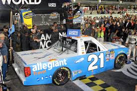 OnPitRoad.com Pick 'Em Fantasy Results For Ford Ecoboot 200 ... Pictures Of Nascar 2017 Trucks Kidskunstinfo Results News Sharon Speedway Nationwide Series Phoenix Qualifying Results Vincent Elbaz Film 2014 Myrtle Beach Dover Nascar Truck Series June 2 Camping World Race Notes Penalty Daytona Odds July 2018 Voeyball Tips On Spiking Super By Craftsman Insert Sheet Color Photos For Cwts Rattlesnake 400 At Texas Fox Sports Overtons 225 Turnt Search