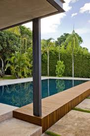 Watsons Patio Furniture Cincinnati by 250 Best Swimming Pools Images On Pinterest Architecture Places