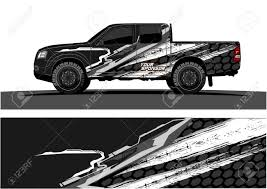 Truck Graphic Vector. Abstract Grunge Background Design For Vehicle ... Moving Truck Graphic Free Download Best On Cstruction Icon Flat Design Stock Vector Art More Icon Delivery And Shipping Graphic Image Torn Ford F150 Decals Side Bed 4x4 Mudslinger Ripped Style By Element Of Logistics Premium Car Detailing Owensboro Tri State Auto Restylers Line Concept Crash 092017 Dodge Ram 1500 Ram Rocker Strobe 3m Carbon Fiber Tears Vinyl Xtreme Digital Graphix 092018 Hustle Hood Spears Spikes Pin Stripe Speeding Getty Images Cartoon Man Delivery Truck Royalty
