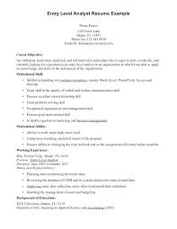 Resume Cashier Duties Example Sample You Have The Experience But Know How To