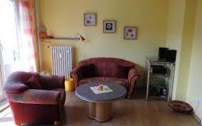 ferienwohnung apartment in charlottenburg wilmersdorf mieten