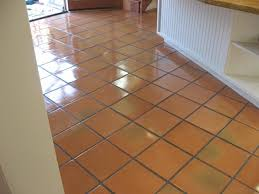 expert maintenance sealing saltillo tiles san diego maintaining