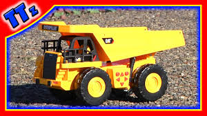Dump Truck – Trucks For Children – Mighty Machines - YouTube Garbage Trucks Mighty Machines Terri Degezelle 9780736869058 Epic Read Amazing Childrens Books Unlimited Library Wheels Buldozer Truck And Trailer Toy Dump For Children Youtube Community Events Media Becker Bros Tonka Steel Classic Toys R Us Australia Join The Fun Hyundai 2017 Update Heavy Vehicles Loving This Adot Pirates Activity Book Set On Mighty Ex8 Supcab Elwb On Road Qld Sale Retrodaze Vhs Covers Action Play Set Cstruction Bulldozer Excavator