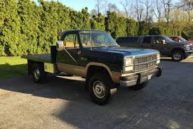 20 1993 Dodge Truck Parts Amazing Design | Saintmichaelsnaugatuck.com 1993 Dodge D250 Flatbed Dually V10 Cars For Ls17 Farming Dodge Truck Sale Classiccarscom Cc761957 Ram 50 Pickup Information And Photos Zombiedrive W250 Cummins Turbo Diesel My Dream Truck Man Power Magazine Dakotachaoss Dakota Some Great Elements Here Flatbed Luxury W350 Extended Cab Trucks D350 Ext Flatbed Pickup Item J89 1989 To Recipes Interior Colors Accsories