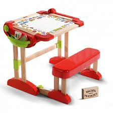 cuisine enfant 3 ans bureau enfant 3 ans 2 et chaise orange bleu jouet pour janod 6 5