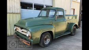 1955 Ford F100 Bell Telephone Truck - YouTube Mercedesbenz Sprinter 313cdi Van Bell Truck And Supply To Findley Roofing New Used Vans Roe Motors Gm A Brookings Medford Eugene Gmc Buick Source Citan 109cdi Vito 114 Tourer Pro Cp Phone Youtube