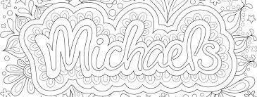 Coloring Books For Adults The Latest Relaxation Craze