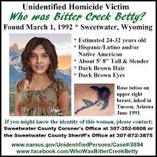 UNIDENTIFIED WOMAN * LOCATED DECEASED... - Rainbow Falls Jane Doe ... Triple T Truck Stop Tucson Az Travel Directory Trucking 411 Tucson Ttt Truckstop Pilot Travel Center Youtube Photos Terminal In 1966 Blogs Tucsoncom Salvage Weekly 165 Arizona 70s Truckstop Gas Stations And Stops Of Days Gone By Between The Fenceposts 101 Cleanliness Necsities Then Now Photos Retro Worlds Best Az Truck Flickr Hive Mind Gypsy Hint 4 Travelling For Me They Go Hand