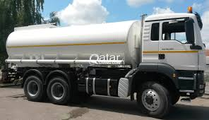 Water Transport Services | Qatar Living Water Trucks Ag Appel Enterprises Ltd Panneer Service Station Photos Mudalaipatti Namakkal Pictures Any Type 15000ltr Truck Anytype Services Quail Cstruction Unit For Airport Ndan Gse Valve Hydra Tech Inc Ambulance Lift Aec Aircraft Tractors Passenger Stairs Tractor Tanker In Chennai In Madras Rental 15000l Purchasing Souring Agent Ecvvcom Bulk Kamloops Lynx Creek Industrial Hydrovac