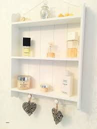 Kitchen Wall Shelving Units Fresh Shelves Amazing White Shabby Chic Shelf Bathroom Unit P Hi
