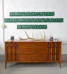 Kent Coffey Dresser The Pilot by Kent Coffey Perspecta Highboy Dresser Sold Pinterest Dresser