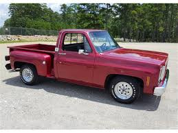 1977 Chevrolet C10 For Sale | ClassicCars.com | CC-1070830 Dump Trucks For Sale In Dallas Texas Best Truck Resource Ford Tx Image Kusaboshicom Excellent From On Cars Design Ideas With Hino 268a 26ft Box Liftgate This Truck Features Both 2013 F150 Lariat Near Richardson Tx Now About Our Custom Lifted Process Why Lift At Lewisville 82019 New Car Reviews By Yardtrucksalescom 3yard For In Pennsylvania Tdy Sales Suv Auto Chrysler Dodge Jeep Ram Craigslist Phoenix Cars And Owner 2018 2019 1920 Release 1970 Chevrolet Ck Sale Near 75240