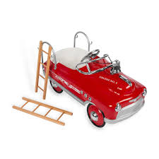 Buy Jalopy Fire Truck Pedal Riding Toy In Cheap Price On M.alibaba.com Fire Truck Ride On W Fireman Toy Vehicles Play Unboxing Toys American Plastic Rideon Pedal Push Baby Power Wheels Paw Patrol Battery On 6 Volt Toddler Engine For Kids Review Pretend Rescue Toyrific Charles Bentley Trucks For Toddlers New Buy Jalopy Riding In Cheap Price Malibacom Lil Rider Rideon Lilrider Amazoncom Operated Firetruck Games Little Tikes Spray At Mighty Ape Nz Speedster Toddler Toy Wonderfully Best Choice