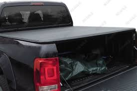 VW Amarok Soft Roll Up Tonneau Cover Eagle1 Soft Roll And Lock Bed ... Bak Revolver X4 Tonneau Cover Official Bakflip Store Rollup Vinyl Bed 092017 Dodge Ram Crew Cab 56ft Roll Up Truck Covers Truckdomeus Weathertech Honda Ridgeline Retractable By Peragon Access Original 11389 52017 Ford Amazoncom Super Drive Rt064 Lock Soft Tonnomax Rollup Tonnomax N Nissan Frontier Navara Installation Video Youtube Sharptruckcom