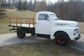 1951 Ford F2 White Truck With Wood Bed Antique Classic - Classic ... 1951 Ford F1 For Sale Near Beeville Texas 78104 Classics On Ford F100 350 Sbc Classis Hotrod Lowrider Restomod Lowrod True Barn Find Pickup Sale Classiccarscom Cc1033208 1950 Coe Wallpapers Vehicles Hq Pictures 4k Pin By John A Man Can Dreamwhlist Pinterest Dodge Ram Volo Auto Museum Truck Mark Traffic 94471 Mcg Riverhead New York 11901