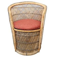 Vintage Woven Rattan Peacock Chair For Sale Craigslist Id F ... Hubsch Mid Century Modern Chair Vintag Wingback Plans Ding Preowned Office Chairs Tagged Office Page 3 Value Comfortable Rocking Recliner Ikea No Corner Craigslist Deals Diy For Your Babys Room Victorian Settee For Sale Reproduction Antique Platform Glider Dtown Oklahoma Hard Kyle Not Really A Dude Faux Bamboo Set Of 6 2 Table Uk Australia Fniture Cool Decoration Using Best New Bedroom Design Barcelona Perfect Favourite Your Home With