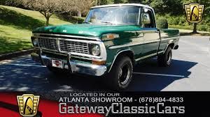 1970 Ford F100 For Sale #2173382 - Hemmings Motor News 1970 Ford F100 Custom Sport 4x4 Short Bed Highboy Extremely Rare Streetside Classics The Nations Trusted Classic My 1979 F150 429 Big Block Power F150 Forum Community Ranger At Auction 2165347 Hemmings Motor News For Sale 67547 Mcg File1970 Truck F250 16828737jpg Wikimedia Commons Protour Youtube Sale Classiccarscom Cc1130666 My Project Truck Imgur Pro Tour Car Hd Why Nows The Time To Invest In A Vintage Pickup Bloomberg Ford Pickup Incredible Time Warp Cdition