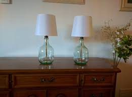 Set Of Small Table Lamps by Table Lamp Bedside Lamps Small Table Lampsbottle Lamp