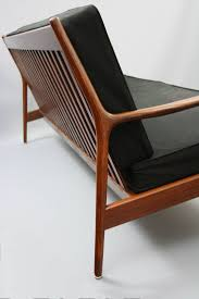 Karlstad Sofa Legs Etsy by Best 20 Retro Sofa Ideas On Pinterest Retro Home Living Room