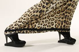 Free Images : Shoe, Leather, Chair, Leg, Fur, Pattern, Model ... Fun Leopard Paw Chair For Any Junglethemed Room Cheap Shoe Find Deals On High Heel Shaped Chair In Southsea Hampshire Gumtree Us 3888 52 Offarden Furtado 2018 New Summer High Heels Wedges Buckle Strap Fashion Sandals Casual Open Toe Big Size Sexy 40 41in Sofa Home The Com Fniture Dubai Giant Silver Orchid Gardner Fabric Leopard Heel Shoe Reelboxco Stunning Sculpture By Highheelsart On Pink Stiletto Shoe High Heel Chair Snow Leopard Faux Fur Mikki Tan Heels Clothing Shoes Accsories Womens Luichiny Risky